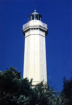 Capo Cefalù