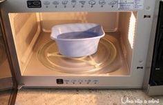 forno-microonde-pulizia