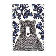 Tea Towel,frame