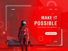 Web UI