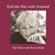 End the War With Yourself (Unabridged  Nonfiction) | http://paperloveanddreams.com/audiobook/281008366/end-the-war-with-yourself-unabridged-nonfiction |