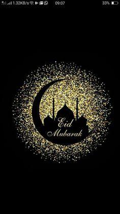 Eid Mubarak Greeting Cards, Eid Cards, Eid Mubarak Greetings, Eid Card Designs, Muslim Greeting, Muslim Ramadan, Islamic Patterns, Eid Al Adha, Ramadan Decorations