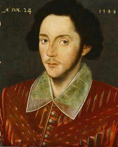 Amarás a Shakespeare sobre todas las cosas / Marta Peirano + @eldiarioes | #nosolotecnicabupm