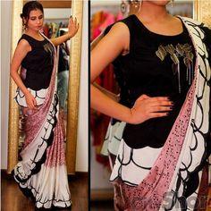 Tesori Fashion via CityShor. http://www.cityshor.com/ahmedabad/tesori