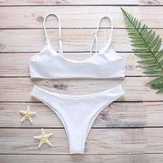 e7f10c62c99f7c Mollie leopard cheetah print bikini set – DAIZY SUGAR Cheetah Print, Bikini  Set, Thong
