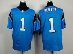 Cheap NFL Jerseys Outlet - 1000+ ideas about Cam Newton Shirt on Pinterest | Cam Newton ...