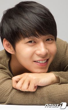 JYJ's Yoochun chosen by foreigners as the hallyu star that can best promote Seoul