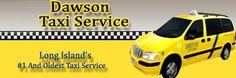 Baldwin Taxi Service