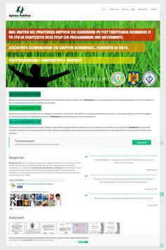 http://design94.ro/