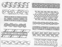 Arm Band Tattoos 53338-ca.jpg  follow link to print full size image http://tattoo-advisor.com/tattoo-images/Arm-Band-Tattoos/bigimage.php?images/Arm_Band_Tattoos_53338-ca.jpg