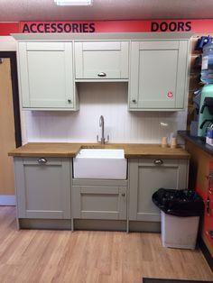 Kitchen Design Ideas Howdens howdens burford kitchen - google search | kitchen | pinterest
