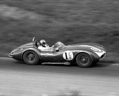 History in Motion Sports Car Racing, Sport Cars, Race Cars, Le Mans, Automobile, Old Hot Rods, One Thousand, Historical Photos, Vintage Photos