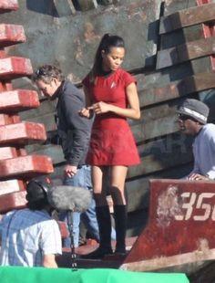 star-trek-uhura-dress