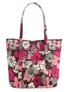 50cda8ae5d 31 Best Maggie Bags on Clearance images