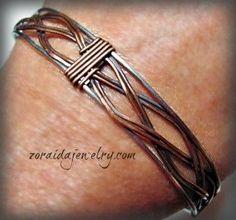 zoraida-stainless-steel-wire-jewelry-4