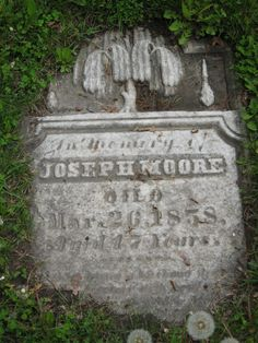 1000 Images About Oshawa Cemeteries On Pinterest