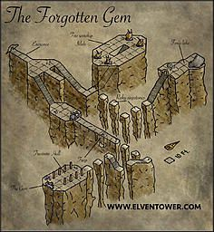 Click image for larger version. Name: 30 The forgotten gemL.jpg Views: 38 Size: 456.9 KB ID: 89908