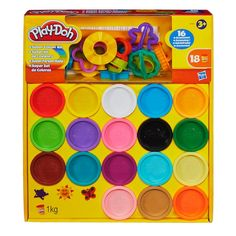 First Birthday Games, Diy Birthday, First Birthdays, Kids Toys For Boys, Toys For Tots, Crafts For Kids, Brinquedos Play Doh, Play Doo, Crayola Toys