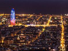 Hier findest du die 15 besten Barcelona Sehenswürdigkeiten mit anschaulichen Bildern, einer Karte und hilfreichen (Insider-)Infos für Barcelona in 3 Tagen.