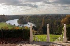 The wonderful view from the top of Richmond Hill - Picture of Richmond-upon-Thames, Greater London - Tripadvisor Richmond London, Richmond Upon Thames, Richmond Hill, Richmond Surrey, London Pictures, Greater London, London England, Places To See, Countryside