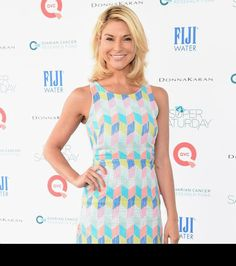 MTV reality star Diem Brown lost her battle with cancer in November 2014 at age 32