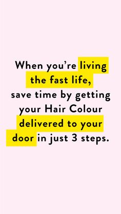 Do it yourself and you'll have no complaints. Get your Hair Colour delivered to your door in 3 Steps: ⭐️ Step Visit /MYHAIR.COM 🌟 Step Pick your Shade. Choose your Developer. Add to Cart. 🕣We're open 🕟 Platinum Blonde Hair Color, Honey Blonde Hair Color, Light Blonde Hair, Hair Color Auburn, Cool Blonde, Auburn Hair, Plum Hair, Burgundy Hair, Hair Inspo