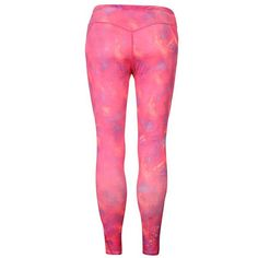Come check out our wide range of fitness pants, including these USA Pro Tight Pants Ladies. Ladies Fitness, Usa Pro, Sports Direct, Fitness Clothing, Workout Pants, Women's Leggings, Fit Women, Pants For Women, Lady