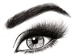 Blinkbar offers many styles to fit your ideal natural look & different types of eyelash extensions including 100% Siberian Mink, silk, & synthetic lashes.