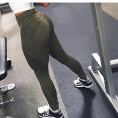 Tag me just looking for these leggings in a size 4 In all the right places leggings, looking in a size four. Let me know and tag me thanks! lululemon athletica Other