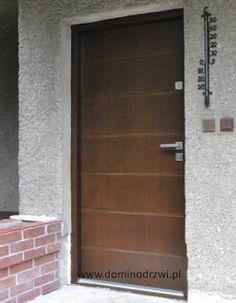 Bathroom Medicine Cabinet, Garage Doors, Outdoor Decor, Home Decor, Decoration Home, Room Decor, Home Interior Design, Carriage Doors, Home Decoration