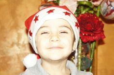 Babbino Natale