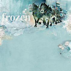 760_zwyck_frozen_600