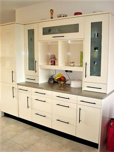 45 Ideas Crochet Ideas For Home Kitchens Kitchen Design Small, Crockery Unit Design, Crockery Cabinet, Kitchen Decor, Crockery Design, Kitchen Furniture Design, Home Kitchens, Crockery Cabinet Design, Kitchen Design