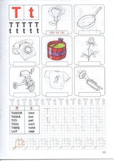 Alphabet Writing, Learning The Alphabet, Alphabet Activities, Educational Activities, Motor Skills Activities, Activities For Kids, Childhood Memories 90s, Printing Practice, Little Einsteins