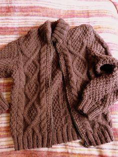 Crochet Baby Sweaters, Baby Knitting, Etsy Seller, Pattern, Kids, How To Wear, Shopping, Claude, Motifs