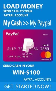 Paypal Free Money Giveaway Paypal App Hack Paypal App Hack 2020 Paypal Farming Paypal Hack 100 Usd Hack Unlimited Money In Paypal Hack Paypal Hack Paypal Wit