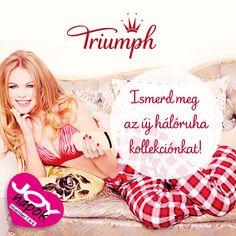 #Allee #fashion #woman #triuph
