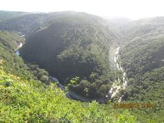 Map of Africa, Wilderness, Western Cape, South Africa Africa Map, South Africa, Beautiful Places To Visit, Most Beautiful, Cool Pictures, Beautiful Pictures, Wilderness, Cape, River