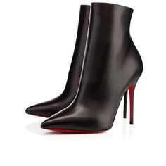 f628e3de174 157 Best Christian Louboutin Boots images in 2013   Christian ...