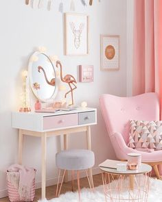 820 Likes, 12 Comments - Kids Decor Interiors (@happykidsdecor) on Instagram