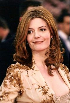 Chiara Mastroianni - Wikipédia