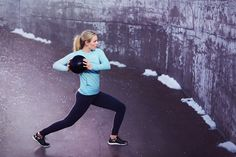 Just because you're new to fitness doesn't mean high intensity interval training isn't for you. Otherwise known as HIIT, these fast-paced workouts have been shown to torch tons of calories in a sho…