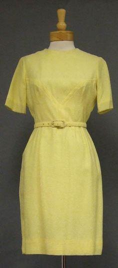 06e319ce6a6b 24 Best Vintage Mini Dresses images | Club dresses, Curve mini ...