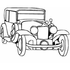 12 best coloring embroidery pages automobiles images coloring Ford F100 Rat Rod Trucks classic noble car truck coloring pages coloring book pages coloring pages for kids
