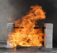 http://blog.mbrss-curve.co.uk/2014/03/the-importance-of-fire-risk-assessments/