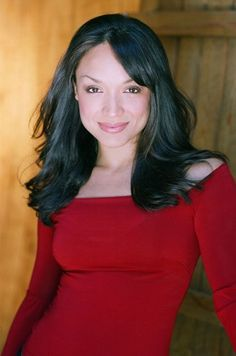 Mayte Garcia-Photo by Russell Baer Mayte Garcia Prince, Prince And Mayte, The Most Beautiful Girl, Classy And Fabulous, My Celebrity Look Alike, Got The Look, Reality Tv, Hair Beauty, Hollywood
