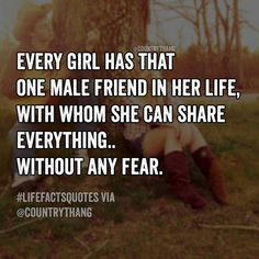 Quotes Male And Female Friends - A girl is lucky male female friendship quotes All male female pairs not lovers some them Male best friends always better than female they. Best Friend Quotes For Guys, Guy Best Friend, Guy Friends, Bff Quotes, Funny Quotes, Soul Quotes, Wisdom Quotes, Female Friendship Quotes, Guy Girl Friendship