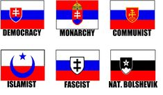 Anime Military, Alternate History, Flags, Playing Cards, Playing Card Games, National Flag, Game Cards, Playing Card