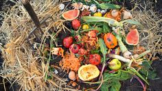 The Easiest Way To Compost  https://www.rodalesorganiclife.com/garden/how-compost?internal_recirc=outbrain_af