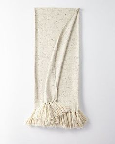 Shop Tasseled Baby Alpaca Throw Blanket at Horchow, where you'll find new lower shipping on hundreds of home furnishings and gifts. Alpaca Throw, Baby Alpaca, Luxury Fashion, Throw Pillows, Blanket, How To Make, Shopping, Neiman Marcus, Top Designers